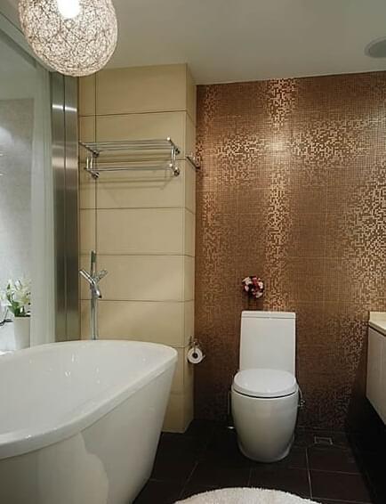 橱柜地柜吊柜,独立浴缸