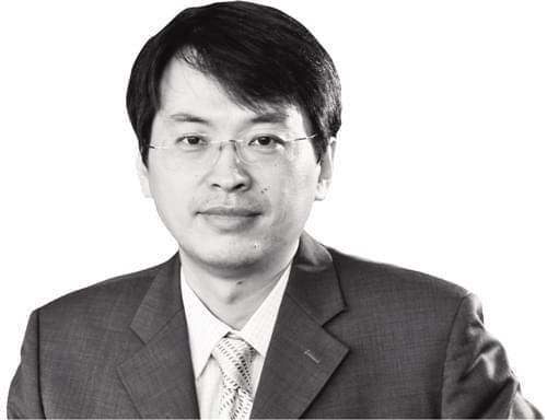 大成基金股票投资部总监李本刚: 四季度风格偏防御 明年关注家居和网安