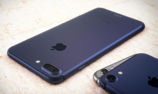 2017财年iPhone销量将增6% 中国市场滑坡令人担忧的照片