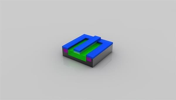 沙子做的CPU 凭什么卖那么贵?的照片 - 13