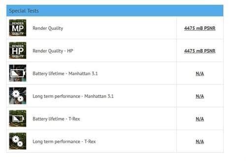 Intel i7 G系芯片性能/规格大曝光:AMD GPU性能平RX 470