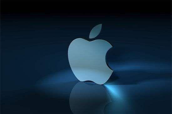 苹果是如何去避免自己产品售价走向低廉的?