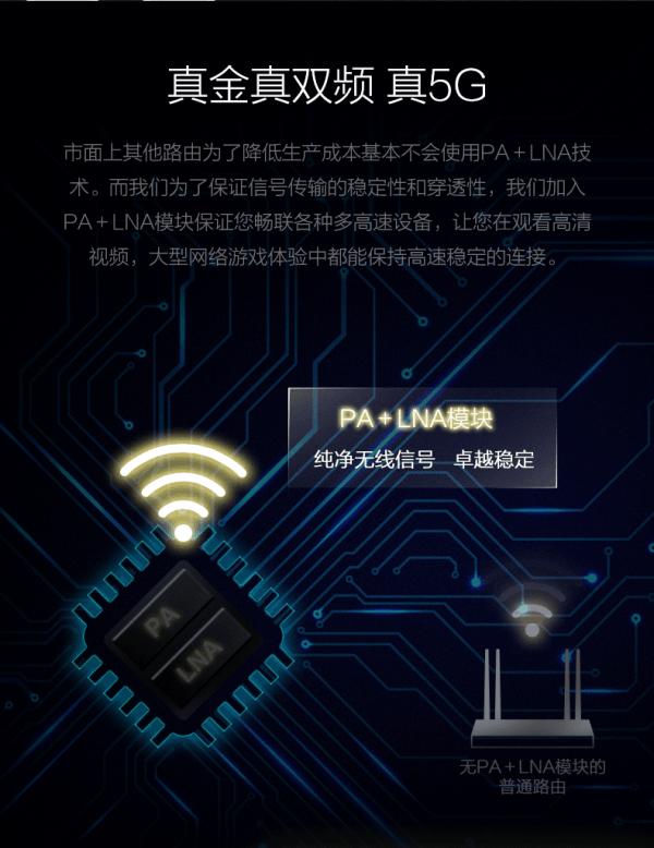 能赚钱的路由器:优酷路由器X2发布的照片 - 5
