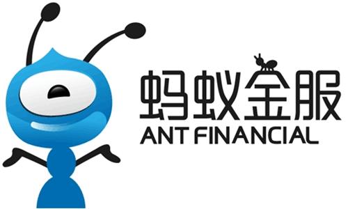 外媒:蚂蚁金服计划融资50亿美元 或寻求两地上市