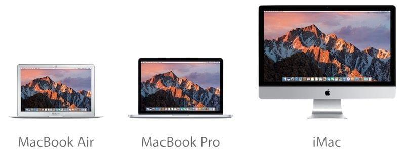 �¿�MacBook Pro�ܿ쿪������iMac��һ��