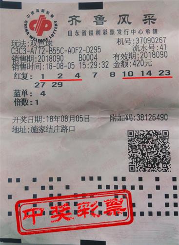 PK10官网泰安临时合买团不到一周就斩获115注双色球大奖
