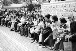 中国拟开放5大城市雇佣菲佣月薪或高达1.3万元