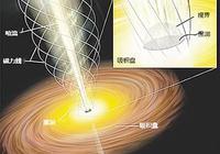 天文学家释疑:发现超大质量双黑洞有多少种办法
