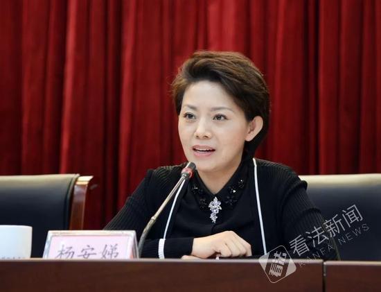 吉林省旅游委主任谈雪乡宰客:这种事遮也遮不住