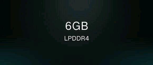 魅族Pro 7幻灯片曝光:IMX386+屏上指纹解锁+麒麟960处理器的照片 - 1