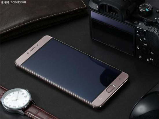 中秋出游必备 OPPO R9领衔六款智能手机