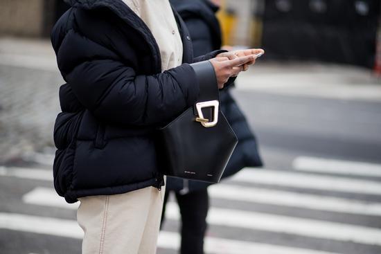 Ins最新最红的手袋你都认识吗?