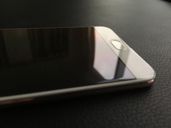 Oppo R9S开箱上手:颜值升级+IMX398的照片 - 33