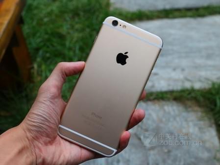 苹果6前置摄像头连接线