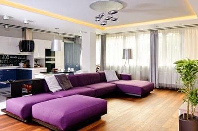 沙发清洁,清除异味,空气净化剂,胶水,青岛软装清洁,青岛装修