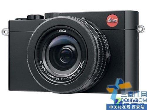 完美摄影 徕卡D-Lux西安低价6800元促