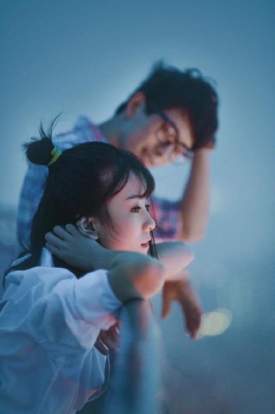 BEJ48元气女团首部影视作品未映先热,《有言在仙》播出倒计时