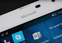 微软高管:从未放弃过WP获公司全力支持