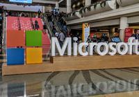 微软Ignite大会七大看点:废除更多密码 Office