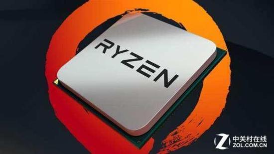 八代酷睿与Ryzen哪个更适合新一代游戏本?