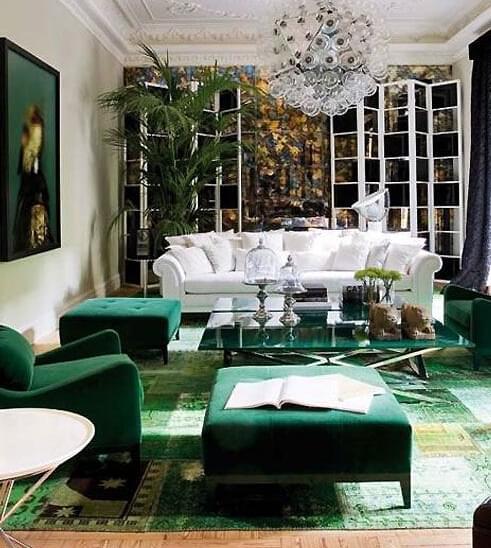 2016春季,春季装修,玄关柜,客厅软装,餐厅软装,家具饰物,青岛软装设计