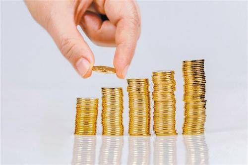 会计新规前置商誉减值风险 万亿规模潜藏积极因素