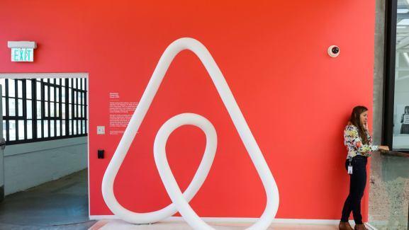 商务人士也爱上民宿?Airbnb:70万家企业使用其商旅服务