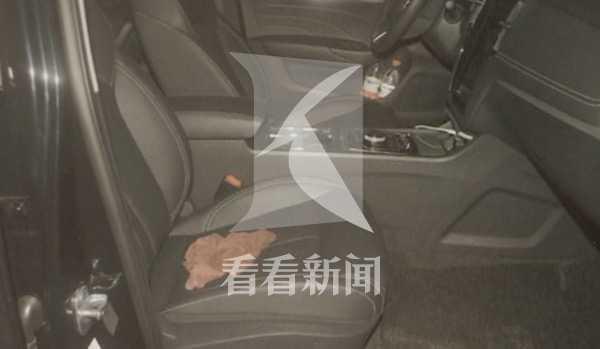 http://www.zgmaimai.cn/shehuiredian/146152.html
