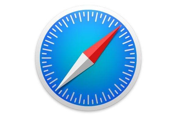 Safari如此消耗内存 苹果不准备做点什么?的照片 - 2