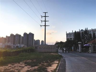 东莞首富政商利益输送:与落马官员亲属设立公司