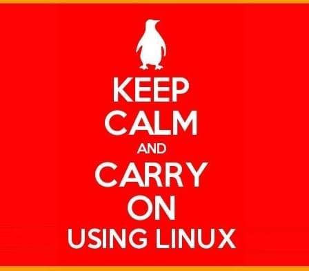 联想与微软达成协议 特定笔记本不可安装其他操作系统的照片 - 2