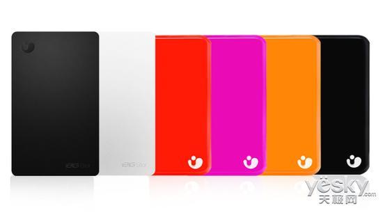 加速存储产业升级:艾比格特发布四大全新产品系列并进军海外市场