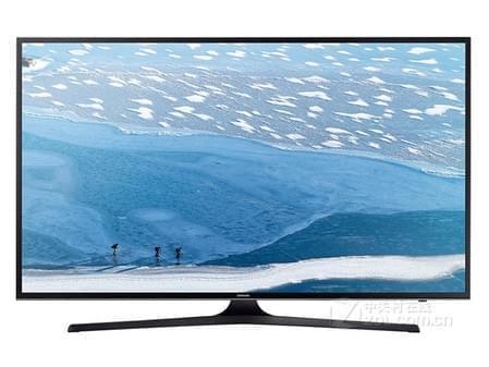 三星UA70KU6300平板电视银川报价12300