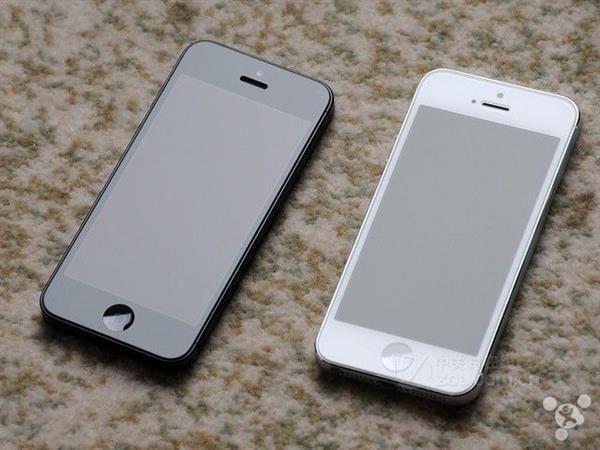 iPhone这十年 它居然还贡献过不少独特气味