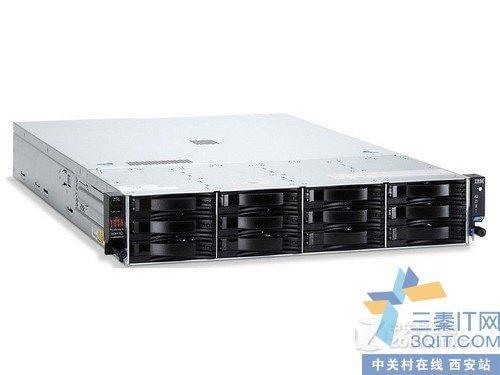 特价热卖 IBM X3630 M4西安11000元