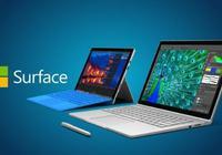 传微软Surface Phone新品延期明年推出