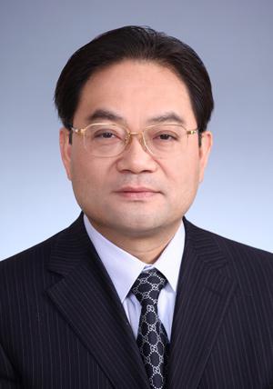杨国中不再担任外汇局副局长 曾发声警示金融风险