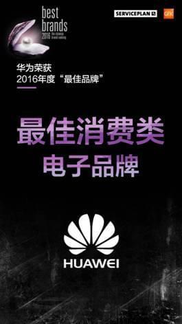 """说明: C:\Users\w00376906.CHINA\docu<em></em>ments\Project\12-Gfk评奖\海报\""""最佳消费类电子品牌""""中文海报1202.jpg"""