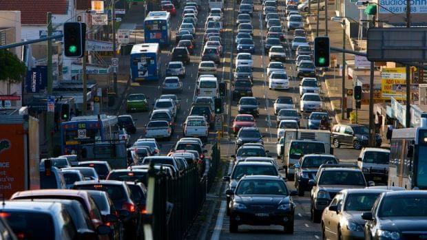澳混合动力汽车温室气体排放量比广告宣传高四倍