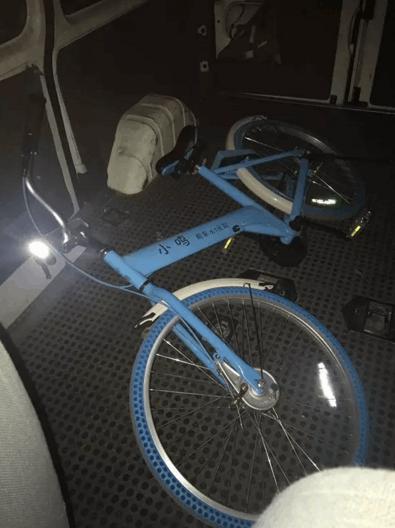 单车20.png
