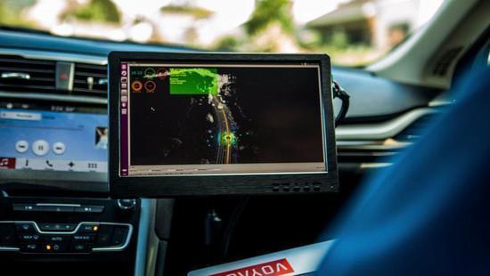 无人驾驶汽车带来新福音:可帮助降低房价