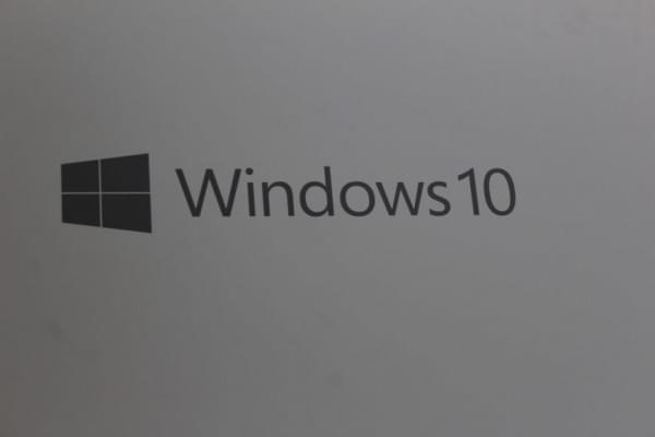 Windows 10份额预计将在明年12月之前超过Windows 7的照片 - 1