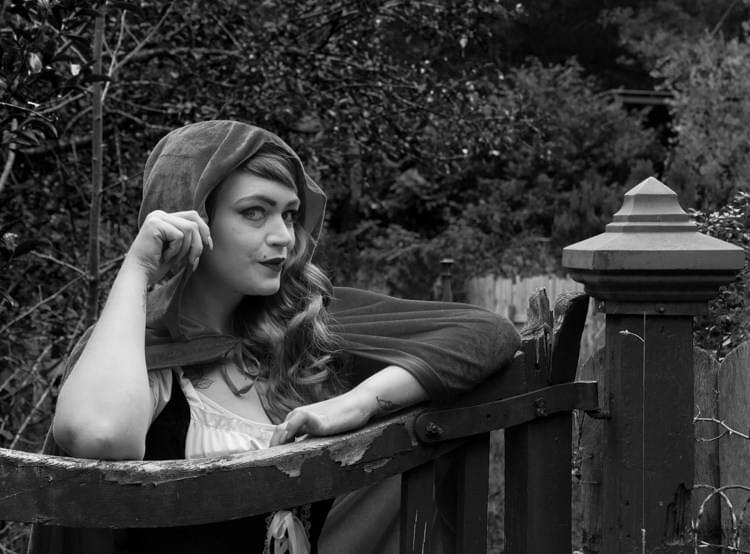 『摄影教程』拍摄静物作品前你需要知道的五件事