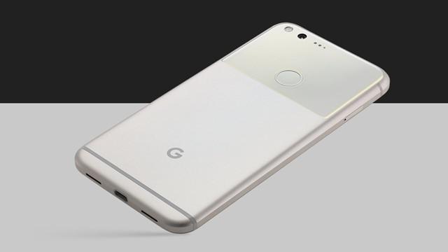 谷歌Pixel 3部分信息流出:预装Androd 9.0