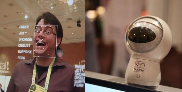 盘点CES 2017大展上最奇葩的科技产品的照片 - 7