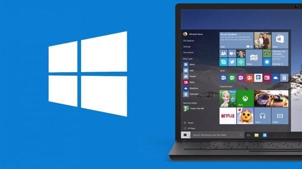 "Windows 10 build 15031 迎来了更加直观的全新""分享""图标的照片 - 1"