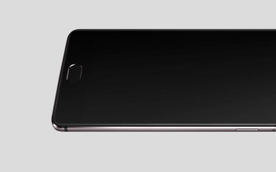 新旗舰新配色:一加手机3T官方图赏的照片 - 12