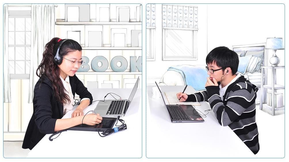学习中心平台系统1