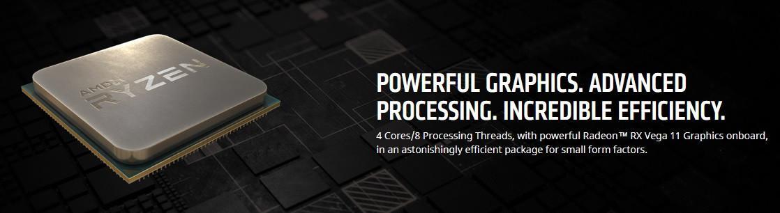 AMD节能版APU曝光:TDP仅35W