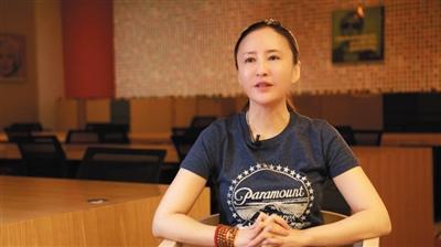情感细腻、女权表达?中国女导演更喜欢拍爱情片